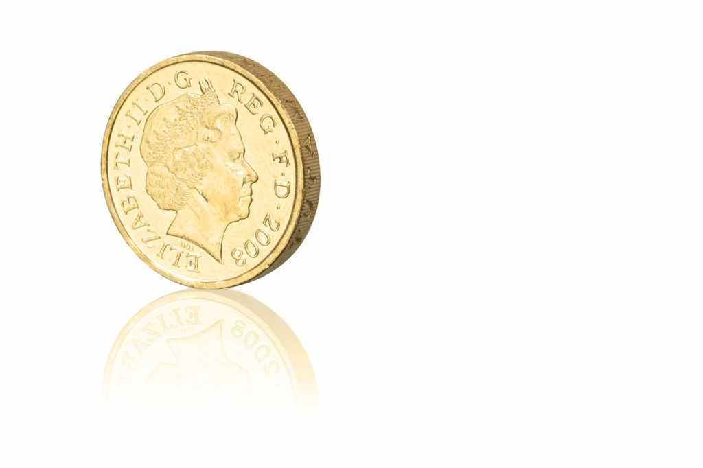 τιμή χρυσής λίρας αγγλίας σήμερα