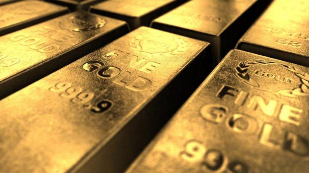 Ακάθεκτος ο χρυσός προς νέο ρεκόρ, προβλέπεται άνοδος στα 2.000 δολ.